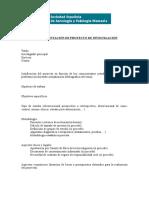 Modelo_Presentacion_Ges_2012.doc