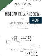 BRes091588.pdf