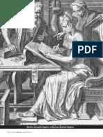 Articulo ciencias lenguaje y matematica