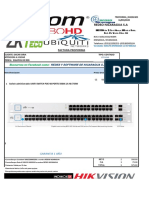SWITCH-48PUERTOSPPOE-UBIQUITI.pdf