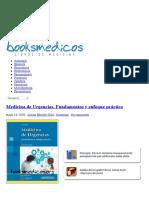 booksmedicos Libros de medicina.pdf