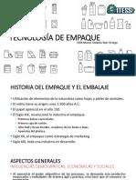 TECNOLOGIA_DE_EMPAQUE (1).pdf