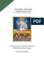 357180293-Ritual-para-apagar-el-Cirio-Pascual-pdf