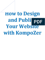 UserManualKompozer.pdf