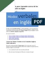 modos verbales.docx