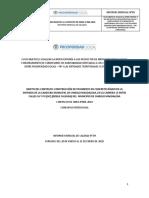 9. C004-2018 Informe mensual de calidad 9
