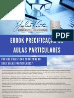 Ebook-Precificação-Julio-Vieitas-Consultoria-Educacional.pdf