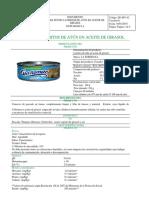 6 ATUN EN LATA 160 gr.pdf