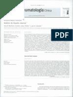 Analisis de liquido sinovial.pdf