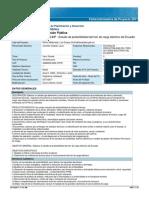 Estudio-de-prefactibilidad-del-tren-de-carga-electrico-del-Ecuador.pdf