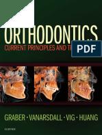 Lee W. Graber et al. - Orthodontics_ Current Principles and Techniques-Mosby (2016)