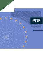388348359 Modelos de Vitruvio PDF
