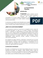 CLASE VIRTUAL - LA CONVIVENCIA FAMILIAR.docx