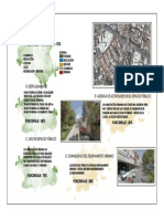 ENTORNO EIDTAR.pdf