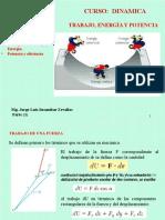 tematica_FII-05 - (Parte 1)