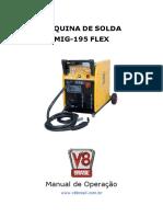 www.v8brasil.com.br_images_stories_manuais_manual mig195_net_2012