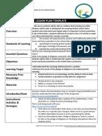 karlee tomlinson - lesson plan template - 2885228