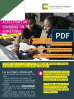 GIZ_innovationfactory_accelerator_cfa_fr