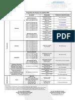 Calendario_de_Programas_PEA_2020