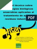 tratamiento_anaerobio_de_aguas_residuales.pdf