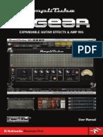 3 pdf amplitube user manual