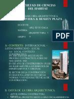 ANALISIS ARQUITECTONICO-LA-RIVIERA-RESIDENCIAS
