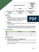 P-8314-06-procedimiento-no-conforme-(Version-02)-medicina-udea