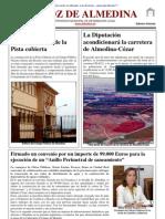 LVA 11 General PDF