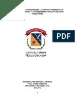 Yepes, 2019 tesis de grado