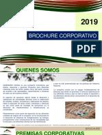 Brochure Corp Oka v2 (1).pdf