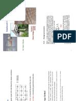 Metodo diseño Directo 2D