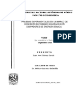 Tesis.disipacion de energia.pdf