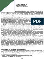 retrimitere.pdf