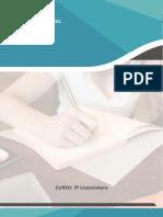 texto facul.pdf