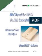 MiniRepDeko2121U-TelefonicaESV1.2