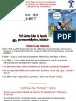 Aula 4 - Conceitos de Internet 2020_1.pdf