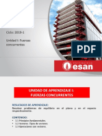 03163_Estatica_S01_Vectores_Fuerza_Clase-01 2.pptx
