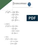 Control N° 1 - Solución.pdf