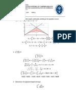 PC N° 2A - Solución.pdf
