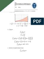 PC N° 2C - Solución.pdf