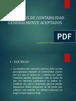 PRINCIPIOS-PCGA