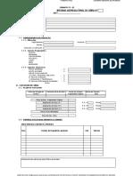 FORMATOS EJECUCION FE 02 al 12 y 14.xls