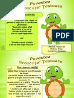 Povestea Broscutei testoase - mijl.pdf
