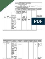 ACUERDO LENG. Y COMUNICACION I-2019.docx