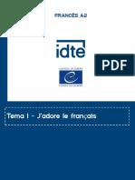 Diapositivas_Francés_A2