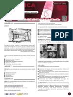 1-1-introducao-a-quimica-exercicio-dificil2019-04-092018974976