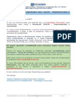 Princípios Contabilidade11.pdf