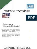 EXP_COM_ELEC
