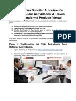 MANUAL Autorizaciones (2)