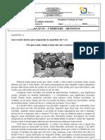 PEDRO PAULO 1 BIMESTRE - N2- 7 ANO ABCD
